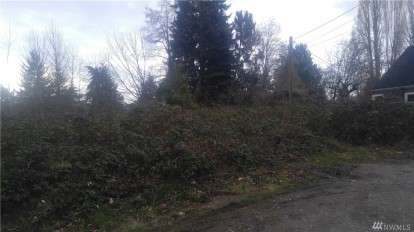 Image: 12810 34th Ave S