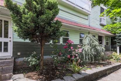 Image: 9103 8th Ave S