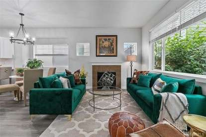 Image: 5540 15th Ave S B