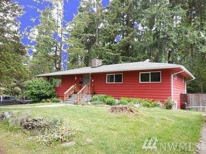 Image: 2109 Larch WY