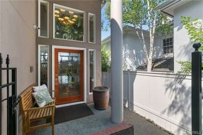 Image: 1624 8th Ave W