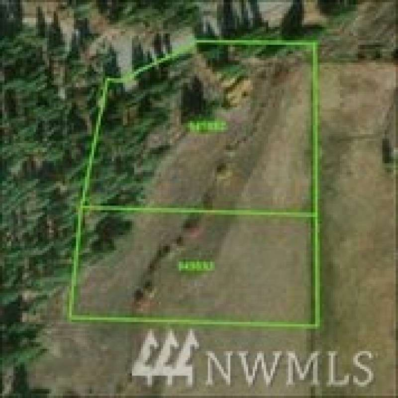 Undisclosed Lot 4-B Ranch Rd