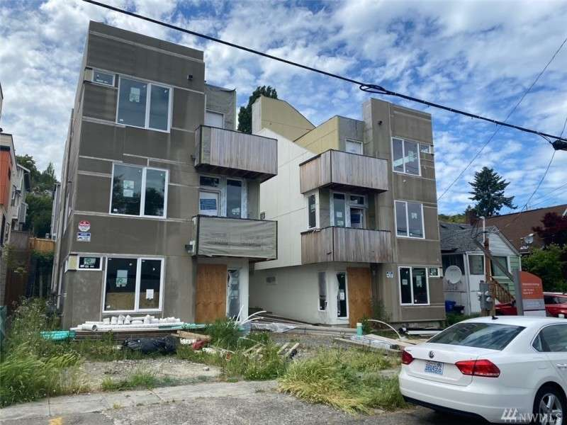 1523 17th A Ave S