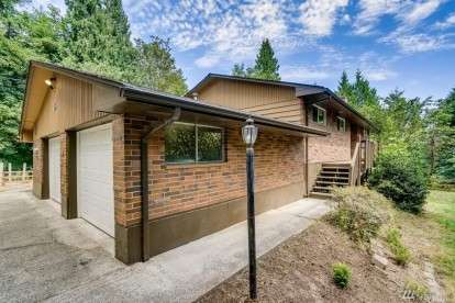 Image: 35804 57th Ave S
