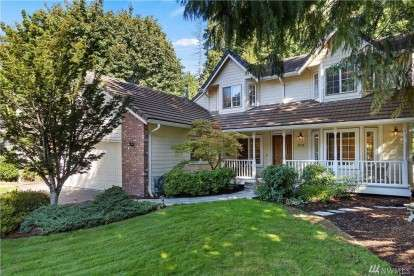 Image: 2016 Golden Maples Ct NW