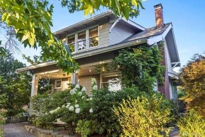 Image: 2556 10th Ave W