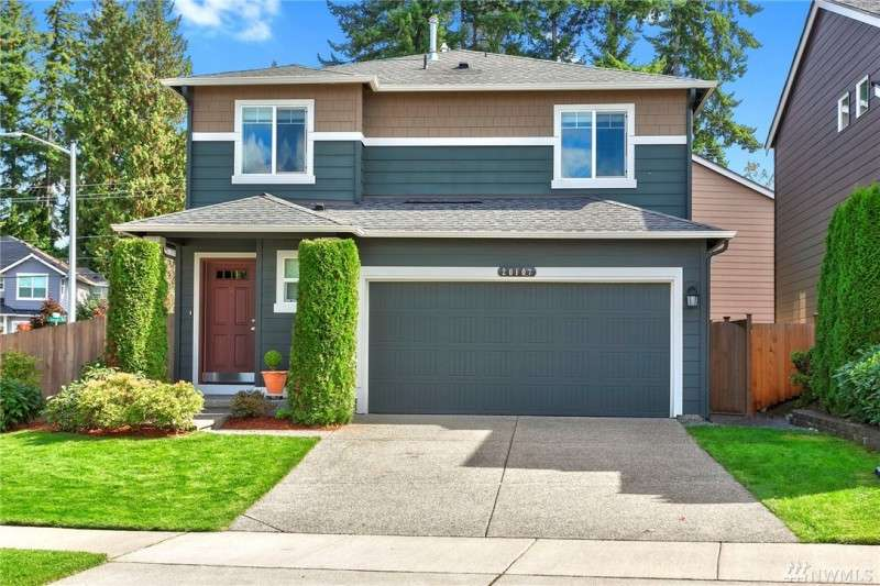 20107 4th Ave W