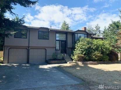 Image: 30235 24th Ave SW
