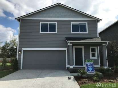 Image: 2021 18TH Ave SW 50