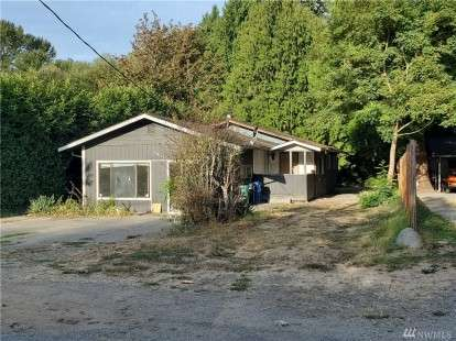 Image: 5411 26th Ave SW