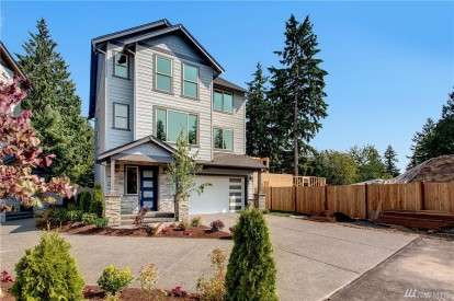 Image: 4325 137th Place SW