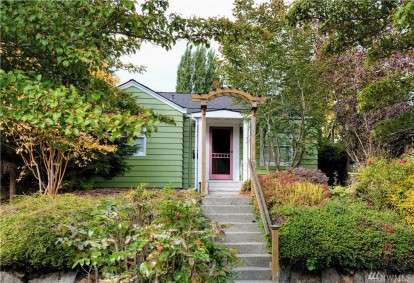 Image: 8049 12th Ave NW
