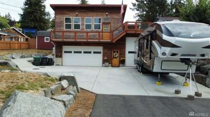 Image: 9936 Steamboat Island Rd NW