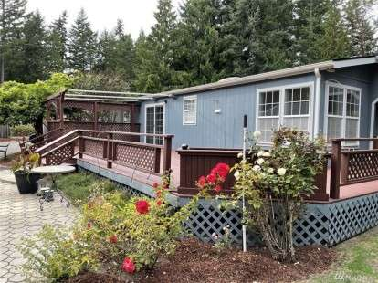 Image: 172 Rhododendron Dr