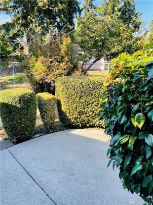 Image: 19549 3rd Ave S