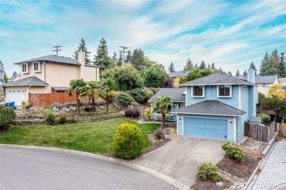 Image: 3408 S 298th Place