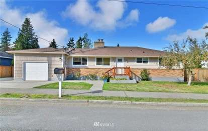 Image: 19814 76th Ave W