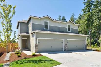 Image: 7826 285th B Place NW