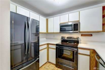 Image: 434 4th Ave 434