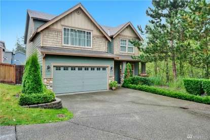 Image: 3259 S 280th Place