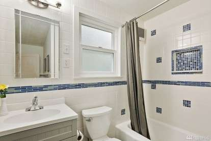 Image: 1512 6th Ave W