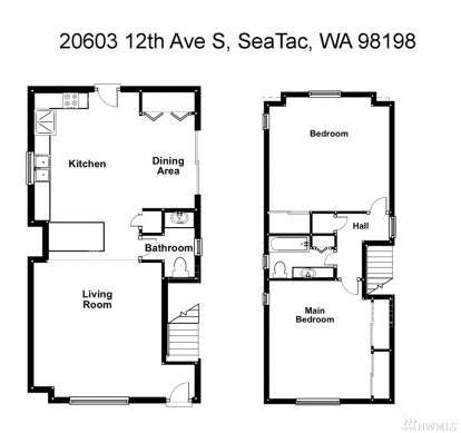 Image: 20603 12th Ave S
