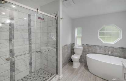 Image: 5514 284TH Ave NW