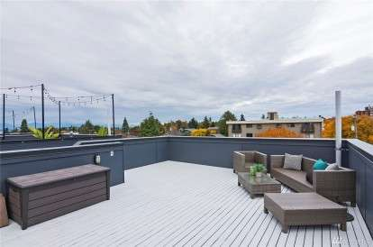 Image: 6715 California Ave SW A