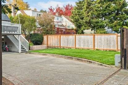Image: 4842 51st Ave SW