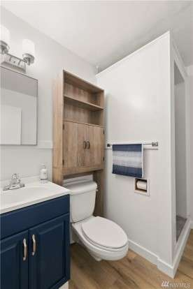 Image: 14115 139th St Ct NW