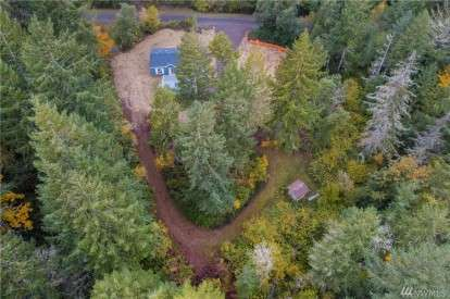 Image: 1909 212th Ave SW