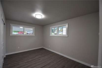 Image: 27501 80th Dr NW