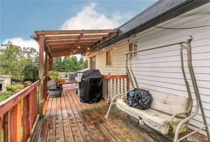 Image: 38204 46th Ave S