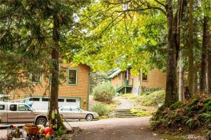 Image: 567 Moss Hill Road