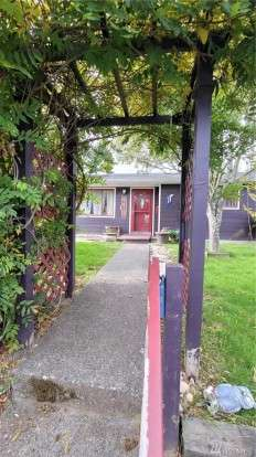 Image: 9415 9th Ave S