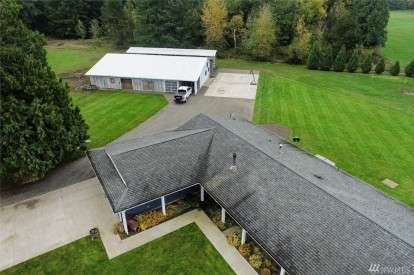 Image: 2091 Zell Rd
