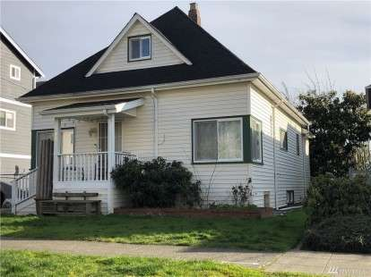 Image: 2417 NW 60th St
