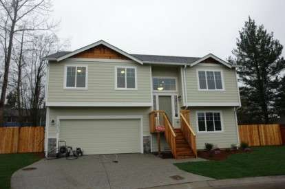 Image: 19221 10th Ave W