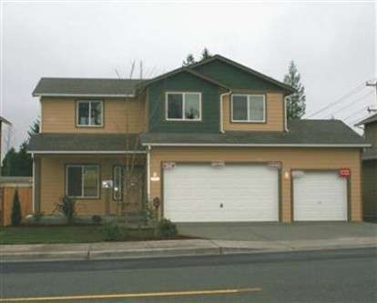 Image: 10406 13th Ave W