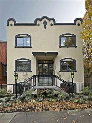 Image: 1820 24th Ave 104