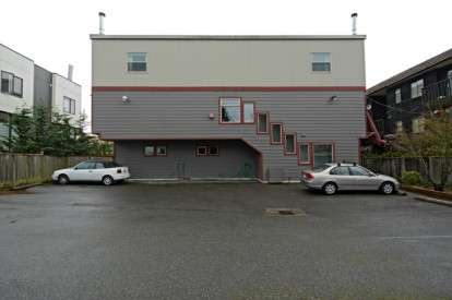 Image: 2746 60th Ave SW 7
