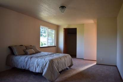 Image: 5009 186th Place SW