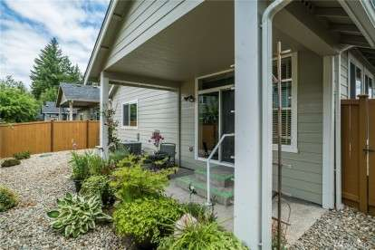 Image: 7115 Country Village Dr SW